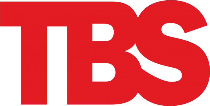 TBS - Total Business Solutions
